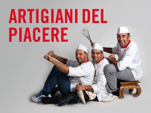 TV-Chef