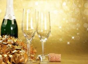 dieta-champagne